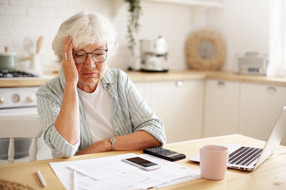 Read more about the article Seis motivos para o INSS negar a aposentadoria