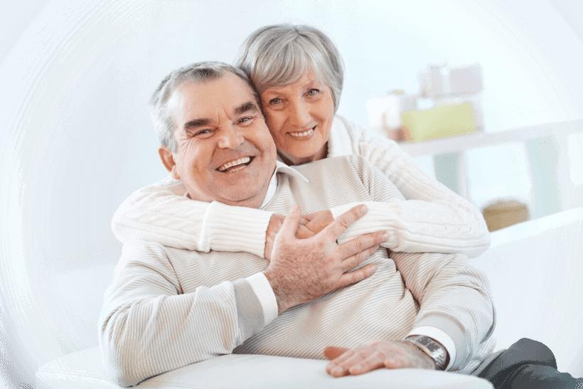 Seis dicas para conseguir o benefício