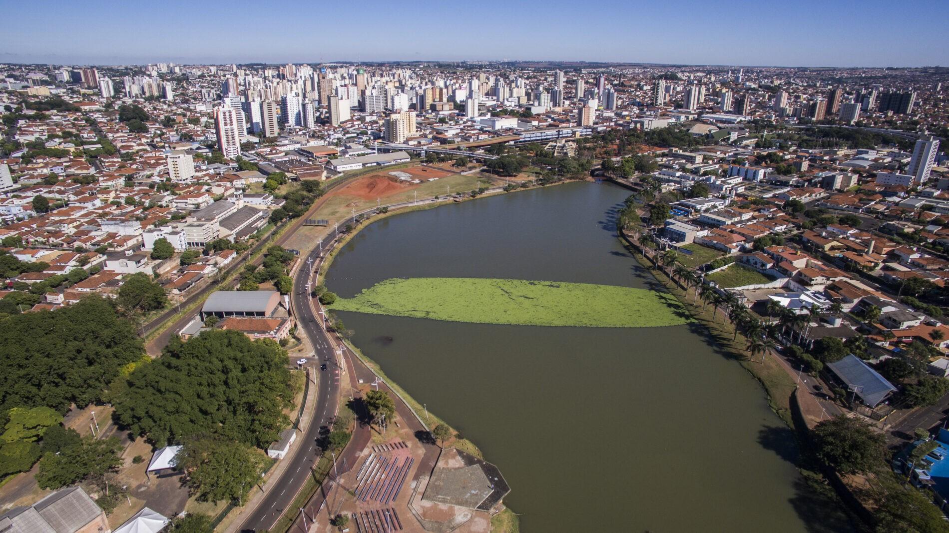Read more about the article Aposentadoria em São José Rio Preto