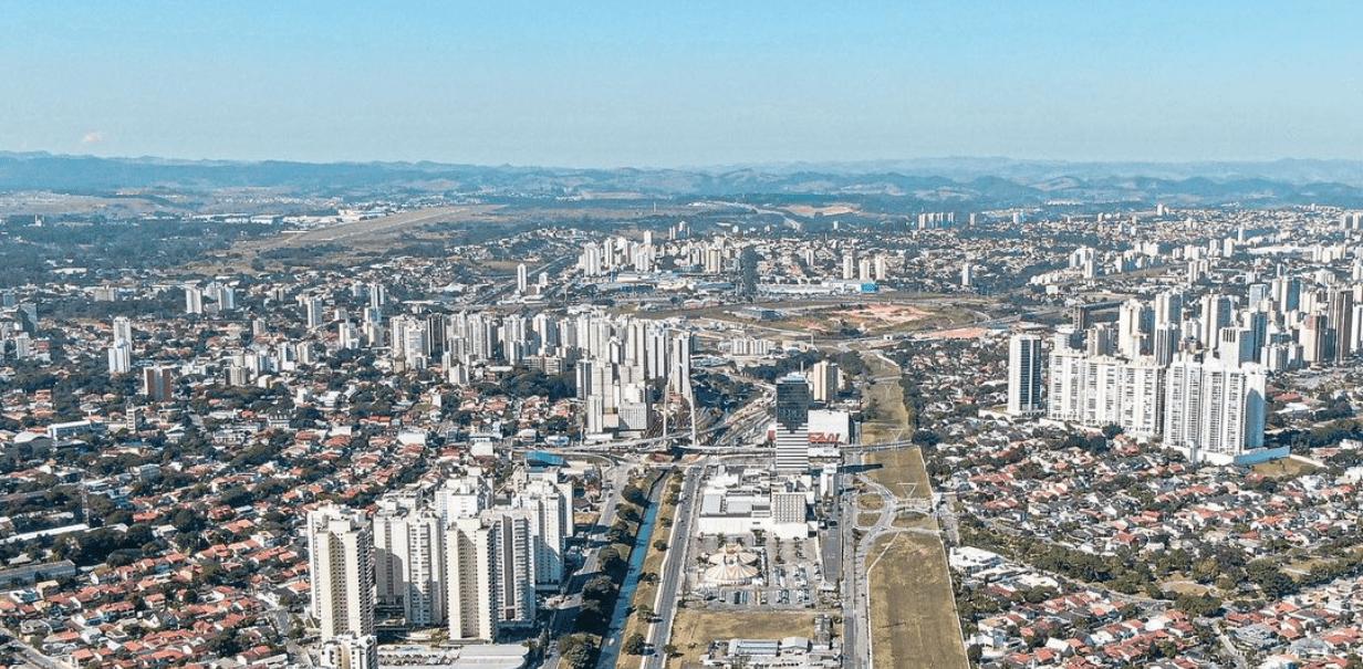 Read more about the article Aposentadoria em São José Dos Campos