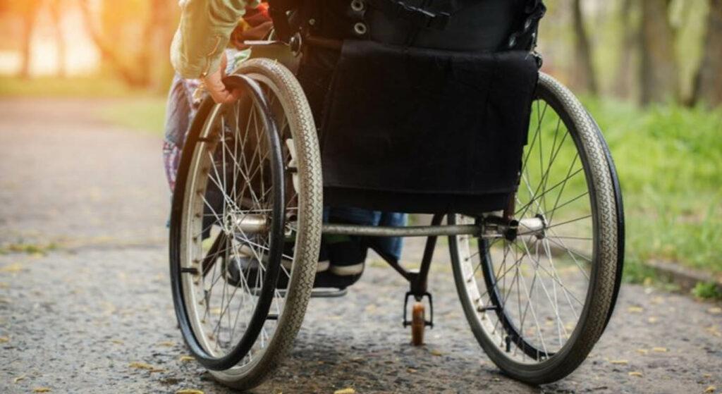Aposentadoria de Deficiente Físico. Advogado Especialista explica como funciona a aposentadoria especial de pessoas com deficiência e como dar entrada no INSS.