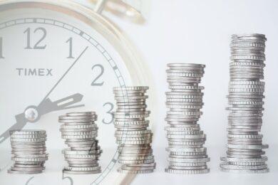 Como aumentar a aposentadoria com uma única contribuição no INSS?