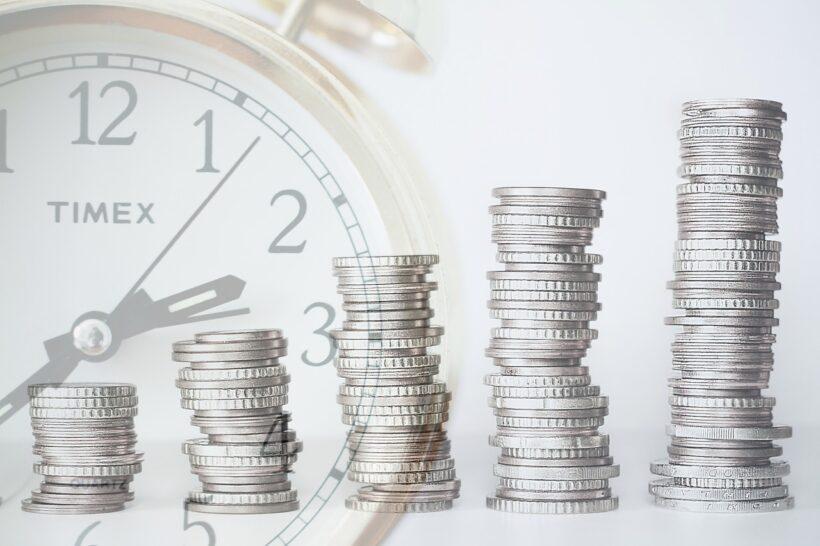 Uma única contribuição no INSS pode aumentar o valor da aposentadoria