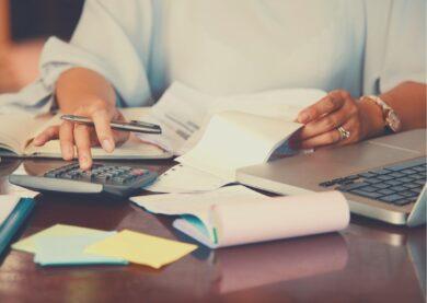 INSS em atraso: quem deve pagar? Como regularizar?