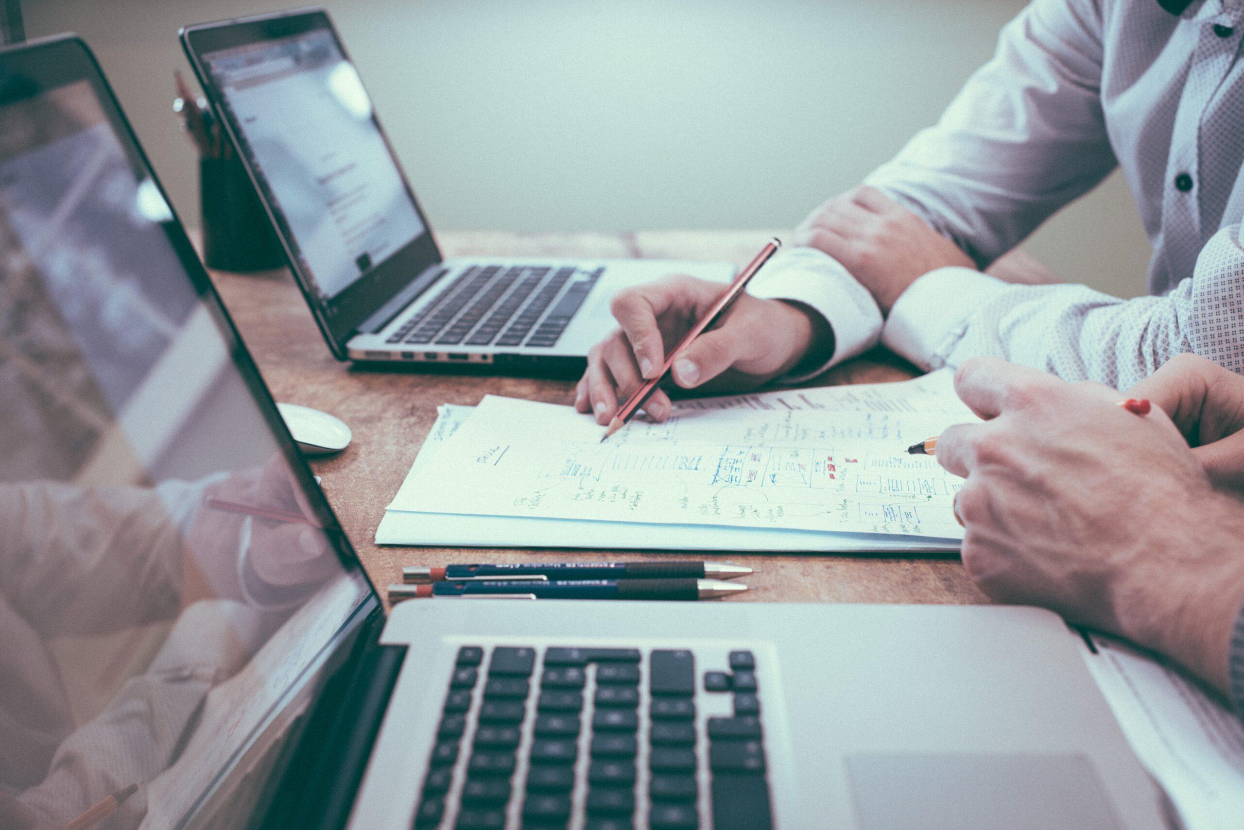 Read more about the article Planejamento previdenciário: o que é e quais as vantagens?