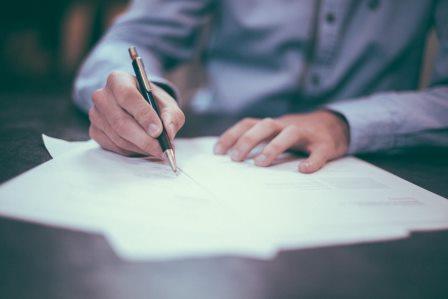Ao planejar a aposentadoria, é mais seguro contar com uma assessoria especializada