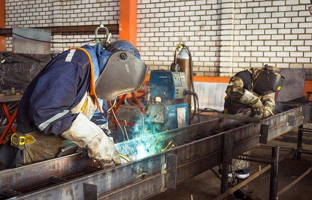 Read more about the article Aposentadoria especial do metalúrgico: como funciona?